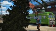 Daisy'sPerfectChristmas60