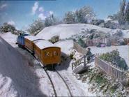 Thomas'sChristmasParty10
