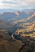 Therealgrandcanyon