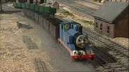Thomas'NewTrucks51