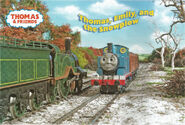 Thomas,EmilyandtheSnowplough22