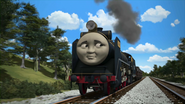 Henry'sHero45