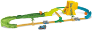 TrackMaster(Revolution)TurboJungleJumpSet