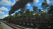 Henry'sHero73