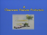 Clearwater Features