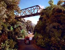 PuenteDelRamal
