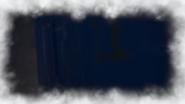 MinesofMystery112