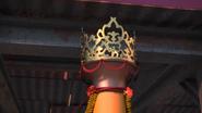 CrowningAround117