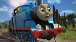 Thomas'NotSoLuckyDaypromo