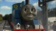 Thomas,EmilyandtheSnowplough31