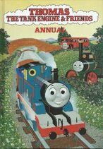 1995Annual