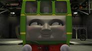 Daisy'sPerfectChristmas18