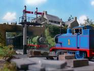ThomasGetsBumped7