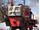 Железная дорога Тидмута, Кнэпфорда и Елсбриджа