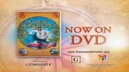 The Great Discovery US DVD Trailer HD