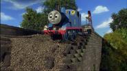 ThomasPutsTheBrakesOn44
