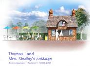 ThomasLand(Japan)Mrs.Kyndley'sCottageConceptArt