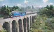 Gordonontheviaduct