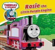Rosie2011StoryLibrarybook