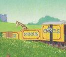 CircusTrucks