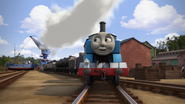 JourneyBeyondSodor326