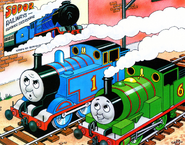 Percy'sPicture1