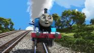 Thomas'Introduction8(Series23)