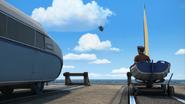 HugoandtheAirship78