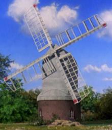 SodorGrainWindmill