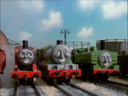 Thomas,PercyandtheDragon59