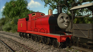 ThomasAndTheCircus84