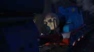 MinesofMystery236