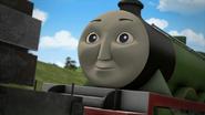 Henry'sHero82