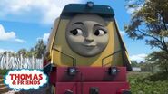 Meet The Steam Team Rebecca Thomas & Friends