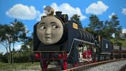 Henry'sHero24