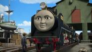 Henry'sHero49
