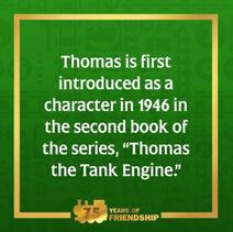 Thomas75Instargrampromo