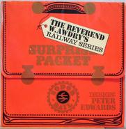 TheRailwaySeriesSurprisePacket