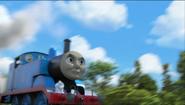 Thomas'Introduction2(Series23)