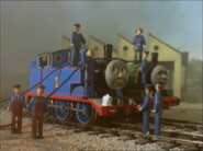 Thomas,PercyandOldSlowCoach60