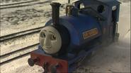 Thomas'TrickyTree68