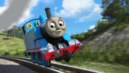 Thomas'Introduction10(Series23)
