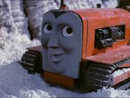 Thomas,TerenceandtheSnow44