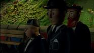 DirtyWork(Season11)83 (1)