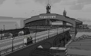 Vicarstownconceptart