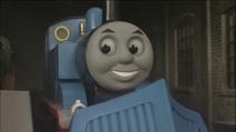 Thomas,EmilyandtheSnowplough67