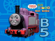 DVDBingo5