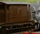Brakevan2