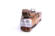 Diesel10ModelSpefications1