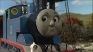 Thomas,EmilyandtheSnowplough15